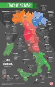 Italy Map Tuscany by 161 Best Italian Maps Images On Pinterest Travel Places And