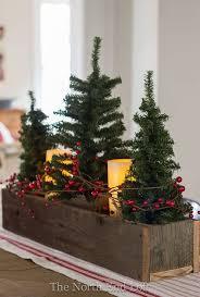 best 25 tabletop christmas tree ideas on pinterest xmas