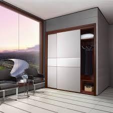 Bedroom Woodwork Designs 2014 New Design Open Cheap Corner Bedroom Wooden Wardrobe Designs