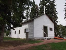 100 heartland metropolitan shed log cabin sheds summer
