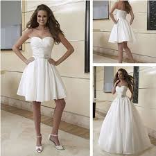 wedding dress with detachable simple wedding dress with detachable skirt 99 about wedding