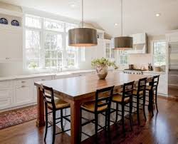 Dining Room Drum Pendant Lighting 20 Dining Room Pendant Light Designs Ideas Design Trends