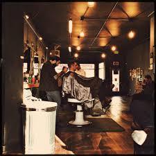buzzerd u0027s barber shop 29 photos u0026 82 reviews barbers 510 s