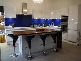 Kitchen Design Edinburgh by Interior Design For Your Edinburgh Home Mackenzie Hughes
