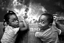 Documentary Photography Social Documentary Photography Agefotostock Your Friendly