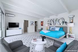 chambre z z gallerie dresser with classique chambre décoration de la maison