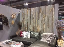 calgary home and interior design show pamela fieber pamfieber twitter
