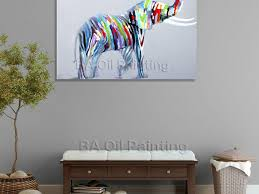 living room elephant decor for living room 00043 uniqueness of