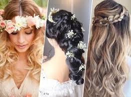 modele de coiffure pour mariage modele coiffure pour mariage coiffure haute pour mariage