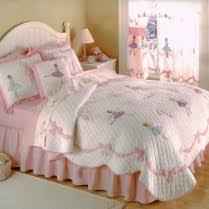 Bedding Sets For Teen Girls by Teen Bedding Teenage Bedding For Girls At Bedding Com
