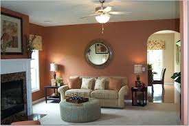 living room ideas with peach walls centerfieldbar com