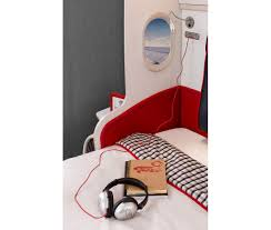 Airplane Bed Class Airplane Bed With Base And Storage