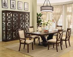 contemporary formal dining room sets contemporary formal dining room sets contemporary formal dining