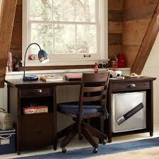 4 essential study room design features papertostone
