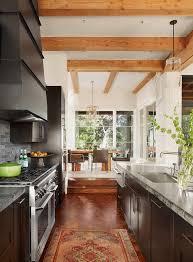 cuisine de clea cuisine clea inspiration de conception de maison