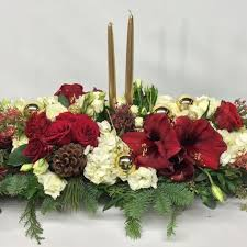 flower delivery los angeles los angeles florist flower delivery by anthony s flowers in