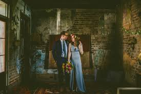 Wedding Venues In New Orleans Carolyn Scott Photography Wedding Photographers Raleigh