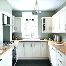 kitchen ideas for small kitchens galley beautiful small kitchens kitchen ideas for small kitchens galley