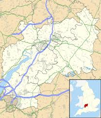 Forgotten Shore Map Arlingham Wikipedia