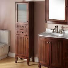 bathroom cabinet organization ideas bathroom cabinets diy bathroom storage ideas for small bathrooms