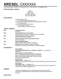 Sample Art Resume by Teacher Resumes Templates Maths Teacher Resume Samples Prt Resume