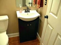 bathroom powder room ideas powder room pictures decorating ideas powder room decorating ideas