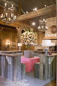 Rustic Bars 287 Best Wedding Event Bars U0026 Drinks Images On Pinterest