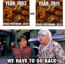 Back To The Future Meme - 138 best back to the future images on pinterest back to the
