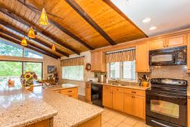 home designer suite full helayi53 tk