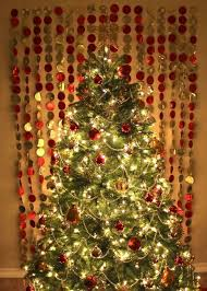christmas photo backdrops 147 best photo backdrops diy images on