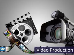 corporate production corporate production company and services india reputationxl