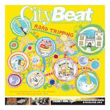 citybeat may 31 2017 by cincinnati citybeat issuu