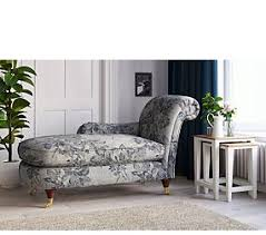 chaise e 60 chaise longues fabric chaise longue chairs sofas m s
