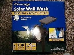 wall wash landscape lighting malibu landscaping lights replacement parts landscape lights solar