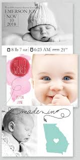 thanksgiving baby picture ideas 129 best images about baby on pinterest newborn pics newborn