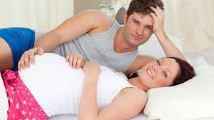 sexe femme de chambre baisse de libido pendant la grossesse magicmaman com