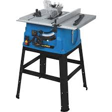 who makes the best table saw project pro table saw m1h zp3 254 do it best