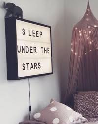 Neon Signs For Bedroom Hair Accessory Bedding Pannel Light Jeans Home Accessory