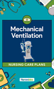 Types Of Ventilators Best 25 Mechanical Ventilation Ideas On Pinterest Cardiac