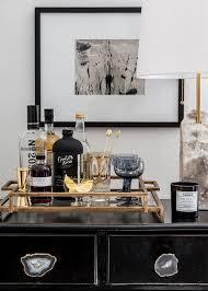 best 25 living room bar ideas on pinterest dining room bar