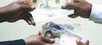 bureau de change nigeria cbn bureau de change operators enter into mou post nigeria