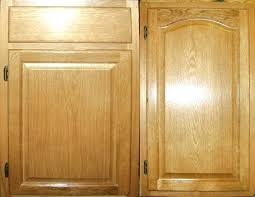 unfinished paint grade cabinets paint grade cabinet doors painting kitchen cabinets paint grade