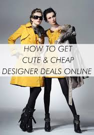 cheap designer clothes for affordable fashion really cheap designer clothes for