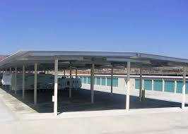 Outdoor Carport Canopy by Trends In Boat U0026 Rv Storage