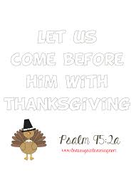 a heart of thanksgiving scripture thanksgiving coloring pages and free downloads traurigs in training