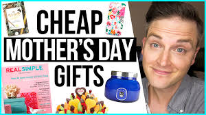 cheap day gifts cheap s day gifts 7 budget gift ideas for