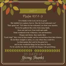 best 25 psalm of thanksgiving ideas on prayer of