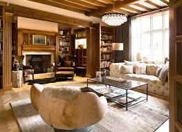 Arhaus Area Rugs London Arhaus Club Sofa Living Room Transitional With Library
