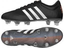 buy football boots adidas football boots