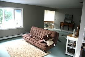 what color should i paint my living room slidapp com